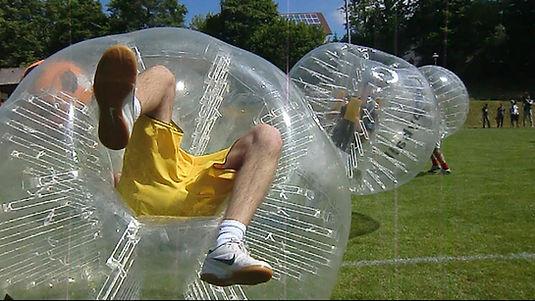 Bubble Soccer Popo.jpg