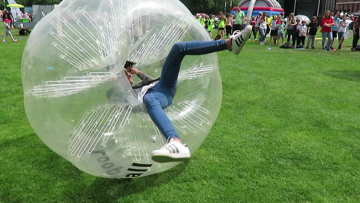Bubble Soccer Strampler-min.jpg