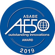 ae50.blue.2019.logo.jpg