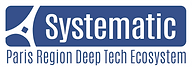 Systematic-Logo-2019-1.png