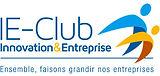logo-ieclub.jpg