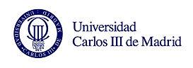 logo-Carlos 3 Madrid.jpg