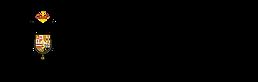 Logo_Universidad_de_Granada.svg.png