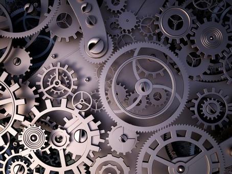 Valeur business de l'interopérabilité dans les projets IoT