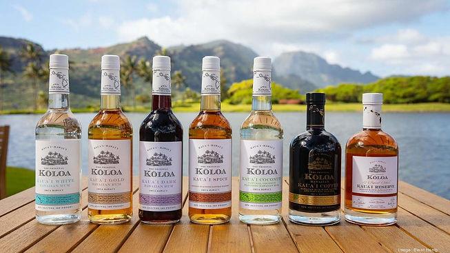 koloarum-bottles-6*1024xx2000-1125-0-104