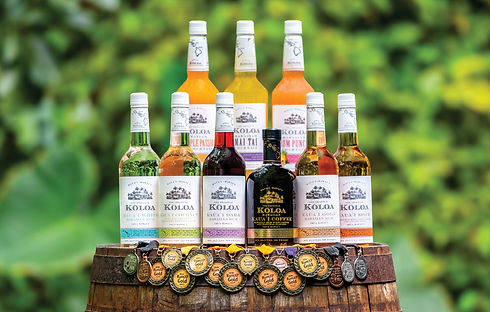 Product-Koloa-Rum-Barrel-Awards_4.jpg
