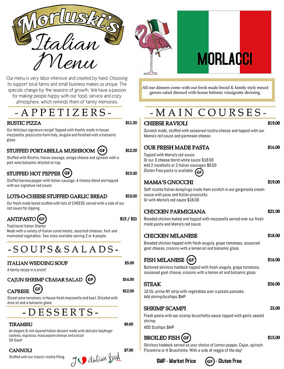 Italian menu Web 2021.jpg