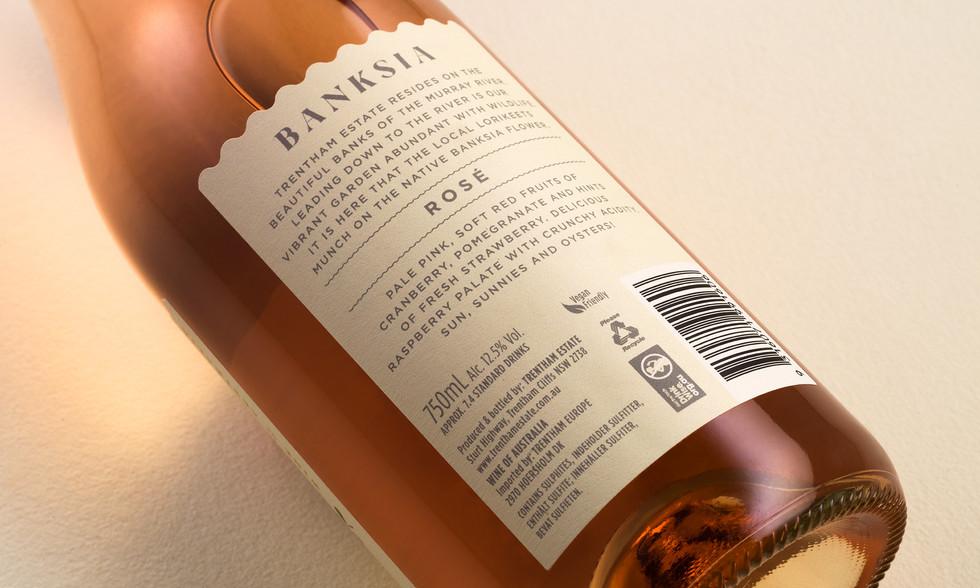 banksia-rose-back.jpg