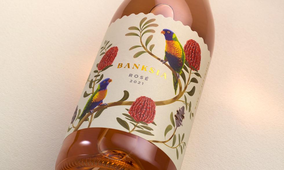 banksia-rose.jpg