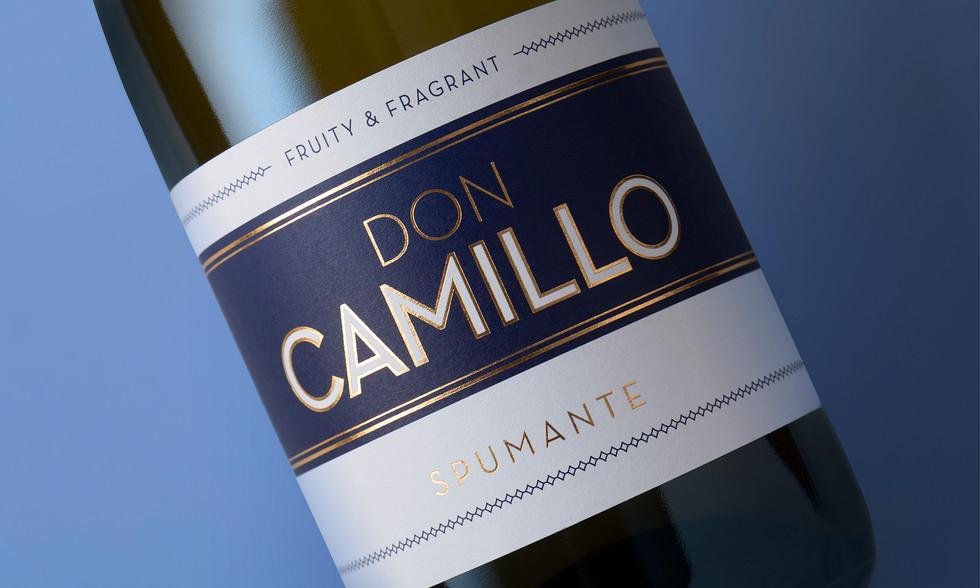 don-camillo-2.jpg