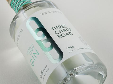 three-chain-road_dry-gin_edited.jpg