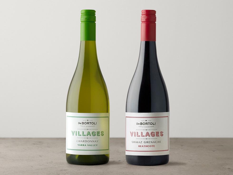 villages-2.jpg