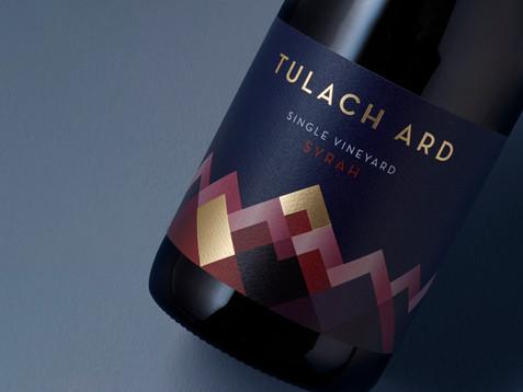 tulach-close-crop.jpg