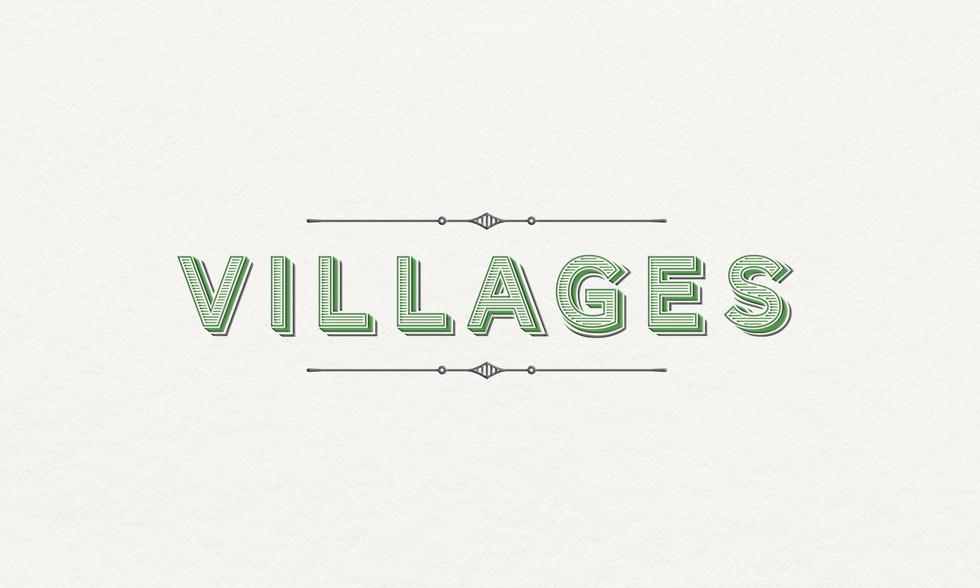 villages-1.jpg