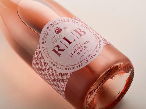 rlb-rose.jpg