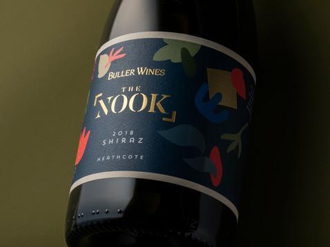the-nook-shiraz-crop-close.jpg