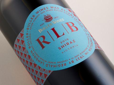 rlb-2.jpg