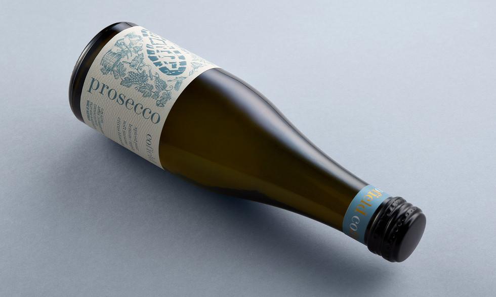 cofield-prosecco-bottle.jpg