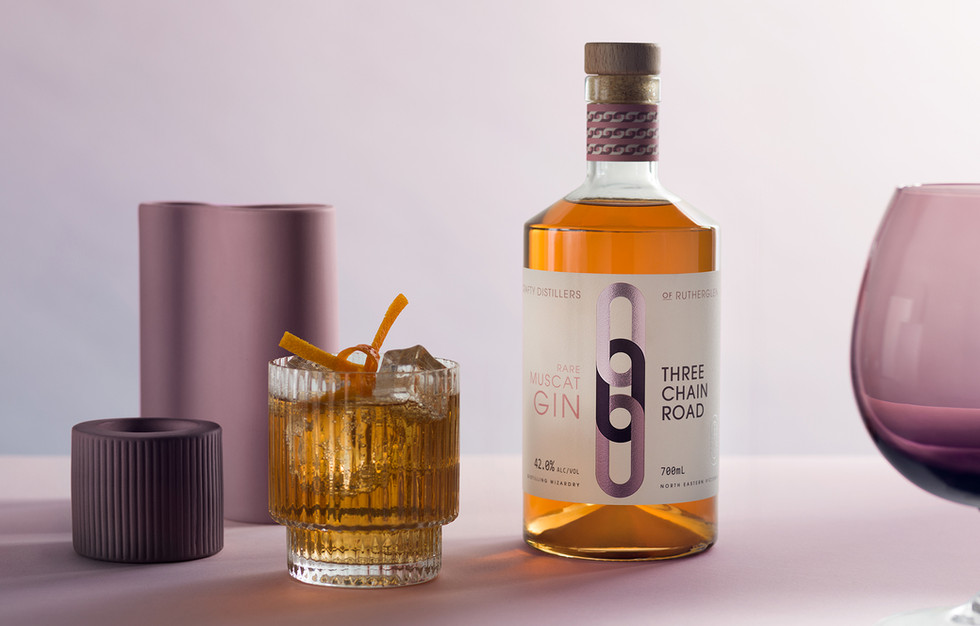 three-chain-road_muscat-gin.jpg