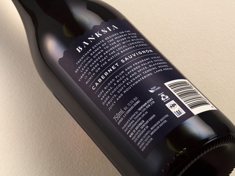 banksia_cabernet-back-label.jpg