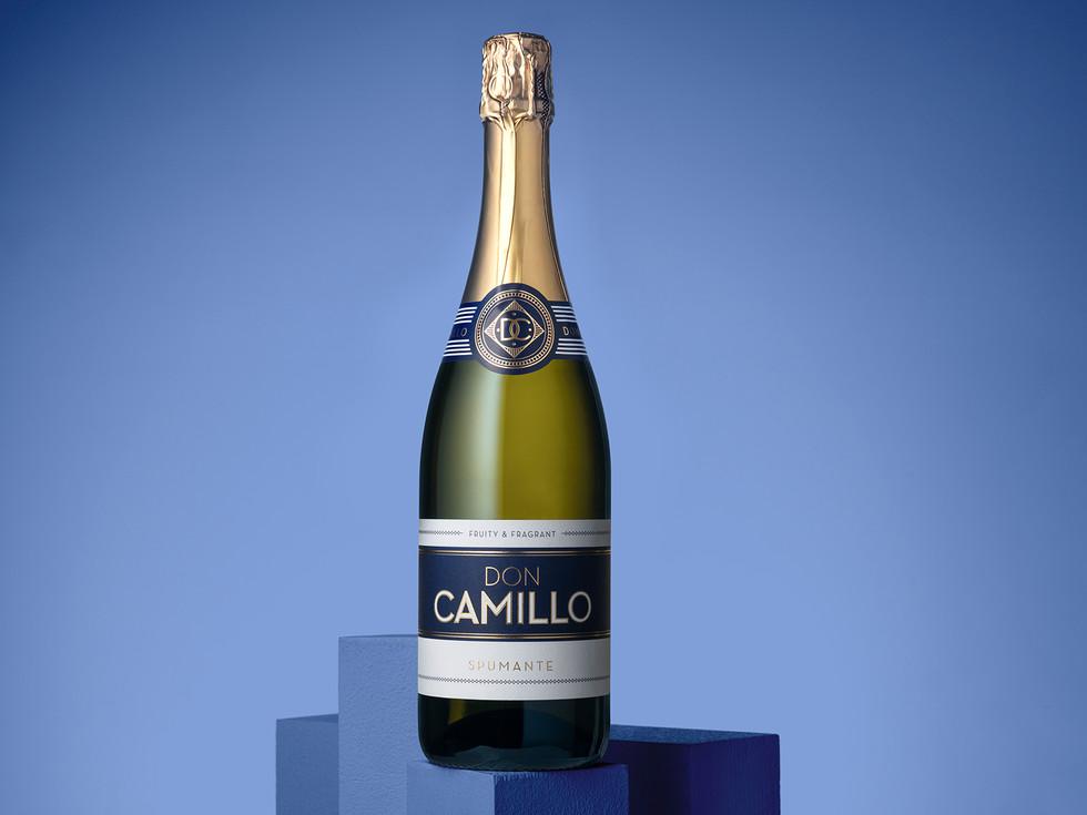 don-camillo-1.jpg