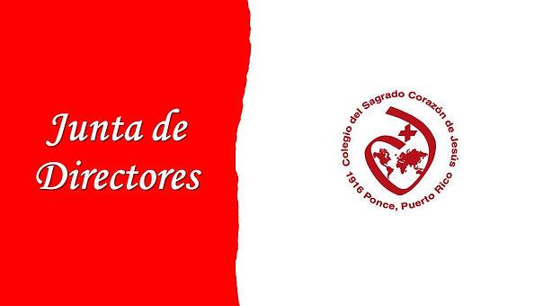 Junta de Directores2.jpg