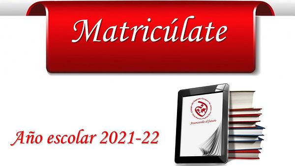 Matricúlate.jpg