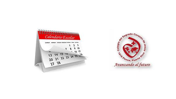 Calendario Escolar2.jpg