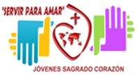 logo jovenes del sagrado corazon.png