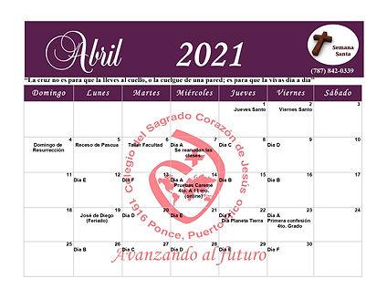 Calendrio CSCJ Abril.jpg