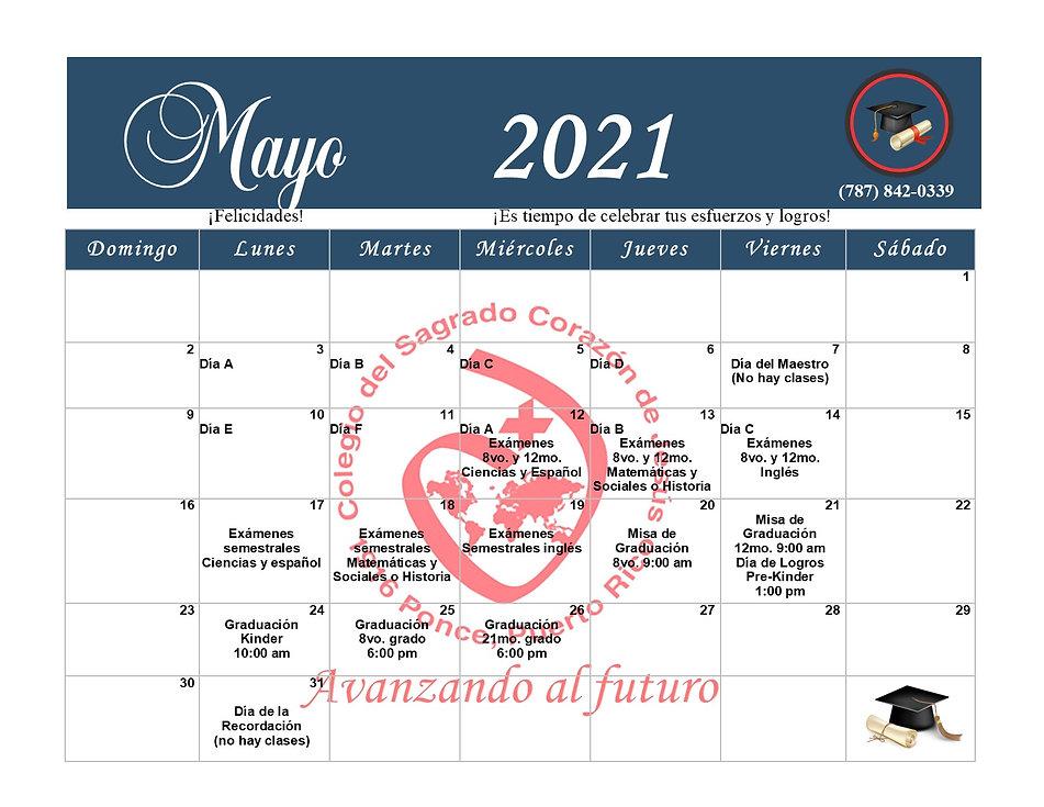 Calendrio CSCJ Mayo.jpg