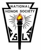 logo sociedad nacional de honor.jfif