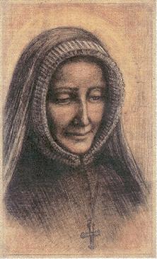 Magdalena Sofia.png
