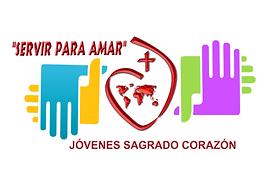 Jóvenes_del_Sagrado_Corazón.png