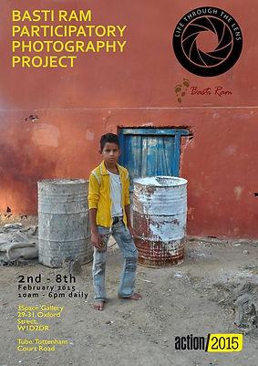 LTTL Exhibition Flyer.jpg