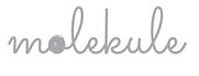 molekule logo.png