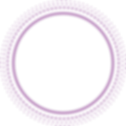 Light Purple Circle.png
