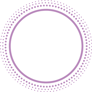 Light Purple Circle.png