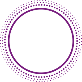 Purple Circle.png