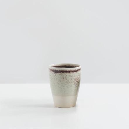 Il caffè: una bevanda leggendaria con cui predire il futuro