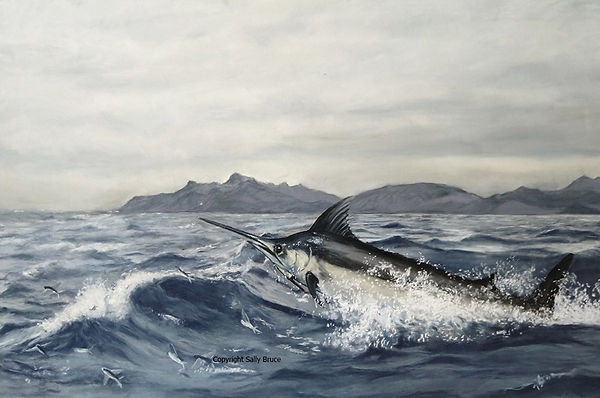 blue marlin painting website.jpg