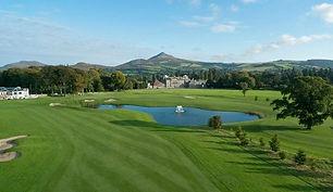 powerscourt-golf-club.jpg