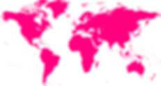 pink-world-map-hi.png