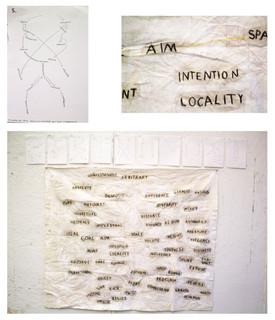 Arbitrary Synonym Map
