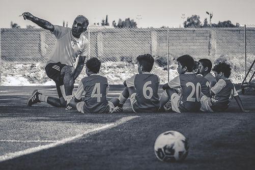 football-5594033_1920.jpg
