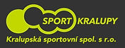 sportkralupy-logo.jpg