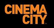 Cinemacity.jpg