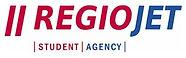 REGIOJET logo.jpg