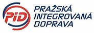 Logo_PID.jpg