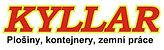 KYLLAR logo.jpg